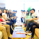 Study Abroad Reviews for Tokyo International University: Tokyo - Direct Enrollment & Exchange