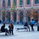 Study Abroad Reviews for Toulouse University (Université de Toulouse): Toulouse - Direct Enrollment & Exchange