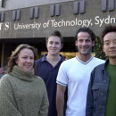 Study Abroad Reviews for University of Technology - Sydney (UTS): Sydney - Direct Enrollment & Exchange