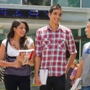 Study Abroad Reviews for Deakin University - Warrnambool: Direct Enrollment & Exchange