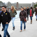 Study Abroad Reviews for Universiti De Le'etat De Liege: Liege - Direct Enrollment & Exchange