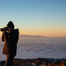 Study Abroad Reviews for PhotogenX: School of Photographic Communication (SoPC)