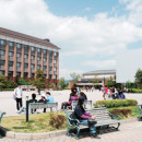 Study Abroad Reviews for Ritsumeikan Asia Pacific University: Kyoto - Direct Enrollment & Exchange