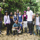 Study Abroad Reviews for El Nomad Immersion Programs: Ecuador