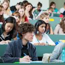 Study Abroad Reviews for University of Basel: Basel - Direct Enrollment & Exchange
