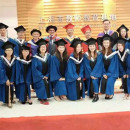 Study Abroad Reviews for Shanghai Normal University: Shanghai - Direct Enrollment & Exchange