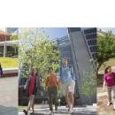 Study Abroad Reviews for Australian Catholic University: Sydney - Direct Enrollment & Exchange