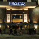 Study Abroad Reviews for Universidad del Museo Social Argentino (UMSA): Buenos Aires - Direct Enrollment & Exchange