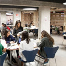 Study Abroad Reviews for IE Business School: Madrid - Direct Enrollment & Exchange