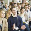 Study Abroad Reviews for Zeppelin University: Friedrichshafen - Direct Enrollment & Exchange