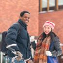 Study Abroad Reviews for University of Jyvaskyla: Jyvaskyla - Direct Enrollment & Exchange