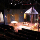 Study Abroad Reviews for Edgemar Center for the Arts: Los Angeles - Michelle Danner Acting School