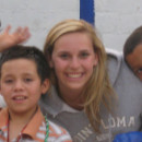 Study Abroad Reviews for A Broader View Volunteer Corp: San Jose - Orphanage Care