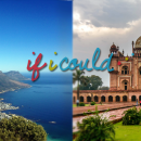 Study Abroad Reviews for If I Could: Cape Town - Internship in South Africa