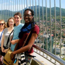 Study Abroad Reviews for American Councils: YES Abroad - High School Program in Bosnia and Herzegovina