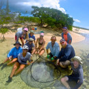 Cape Eleuthera Institute: The Bahamas - Gap Year Program Photo