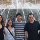 Study Abroad Reviews for Study in Italy: Siena - Semester Program Integrated with the University of Siena