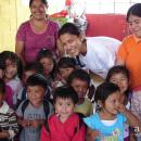 Study Abroad Reviews for Volunteer Guatemala Xela: Orphanage Program