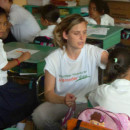 Study Abroad Reviews for Volunteer Honduras La Ceiba: Teaching English program