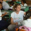 Study Abroad Reviews for Volunteer Honduras La Ceiba: Teaching English program