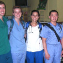 Study Abroad Reviews for Volunteer Honduras La Ceiba: Pre Dental Program