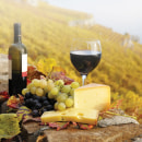 Study Abroad Reviews for WSU Faculty-Led Italy: Food and Wine of Italy