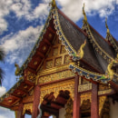 "Study Abroad Reviews for "" WSU Faculty-Led Thailand: Business in Thailand """