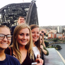 Study Abroad Reviews for ISA Study Abroad: Career-Building Internships in Australia