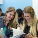 Study Abroad Reviews for ELLCI: Milan - Italian Language and Culture Courses
