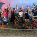 Study Abroad Reviews for Sol Education Abroad: Oaxaca - University of Oaxaca