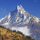 Study Abroad Reviews for University of Pittsburgh: Pitt in the Himalayas