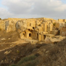 Study Abroad Reviews for University of Pittsburgh: Pitt in Cyprus