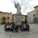 Study Abroad Reviews for Benedictine College: Florence - Semester Program in Florence, Italy
