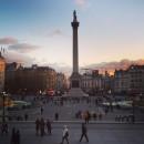 Arcadia: London - University of Westminster Photo