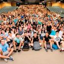 Study Abroad Reviews for Chinese University of Hong Kong: Hong Kong - International Summer School