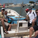 Study Abroad Reviews for Millsaps College: Summer 2012 Faculty-led Programs