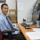 Study Abroad Reviews for Texas A&M University: MSC L.T. Jordan Internship and Living Abroad Program (ILAP)