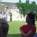 Study Abroad Reviews for Boston University: Padua - Italian Studies Program, Summer