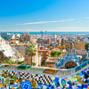 Study Abroad Reviews for Institute for American Universities (IAU): Semester in Barcelona