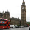 University College London (UCL): London - International Summer School for Undergraduates Photo