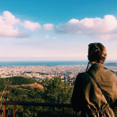 SAI Programs: Barcelona – Study Abroad at Universitat Autonoma de Barcelona Photo