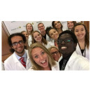 Atlantis Project | Pre-med Fellowship Abroad Photo