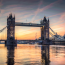 Study Abroad Reviews for AIFS: London - University College London STEM, Education and Law Program