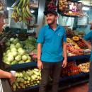 Tico Lingo: Heredia - Spanish Language Program Photo