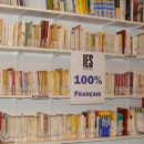 Study Abroad Reviews for IES Abroad: Paris Summer - Advanced Language