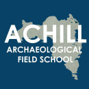 Study Abroad Reviews for Achill Archaeological Field School: Co. Mayo - Direct Enrollment & Exchange