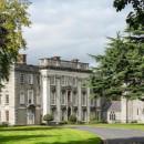 Study Abroad Reviews for Dublin City University: International Summer School