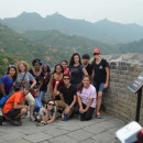 Study Abroad Reviews for The Experiment: China: Chinese Language & Culture