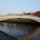 IPSL: Dublin - Study Abroad + Service Learning in Ireland Photo
