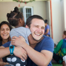 Study Abroad Reviews for Good Hope Volunteers: Volunteer in South Africa & Namibia